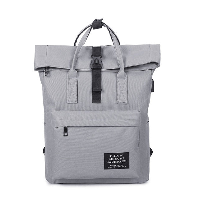 Rhea Exclusive Backpack - all-top-products