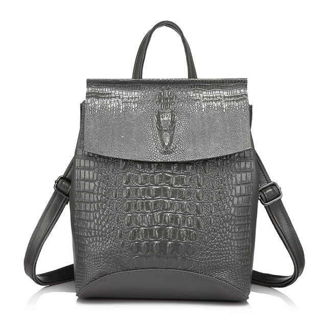 Rhea multifunctional  crossbody bag