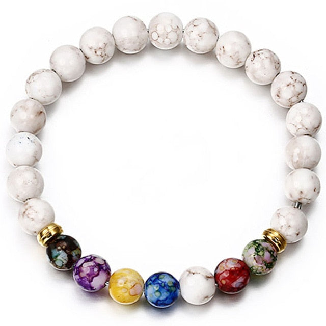 Hestia Princess Fashion Bracelets - all-top-products