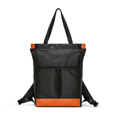 Artemis Waterproof  Backpack