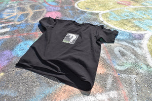 Possession Tees (Big-Ass Sale)