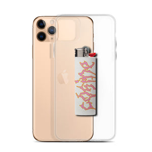 Lighter iPhone Case