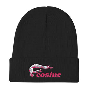 Possession Beanie