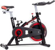 Body Rider ERG7000 Pro Cycle Trainer - Body Flex Sports