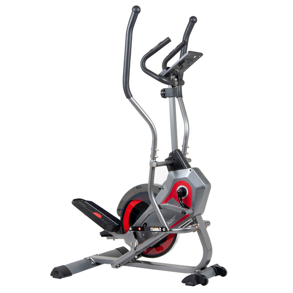 Body Power BST800 StepTrac - body flex sports
