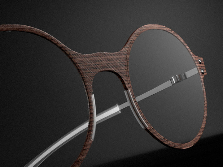 Thinwood presents The LITE Collection
