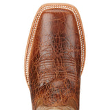 Ariat Men's Cowhand Western Boots - RR Western Wear, Ariat Men's Cowhand Western Boots