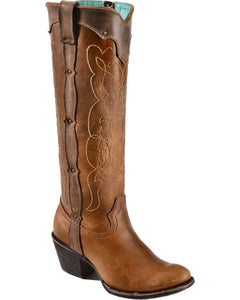 Corral Women's Kats Westport Tall Boots