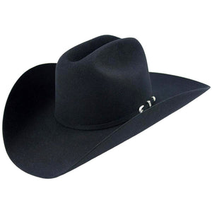 Stetson_High_Noon_Black_1600x.jpg
