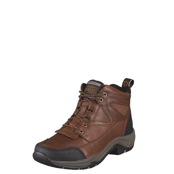 Ariat Womens Terrain Sunshine