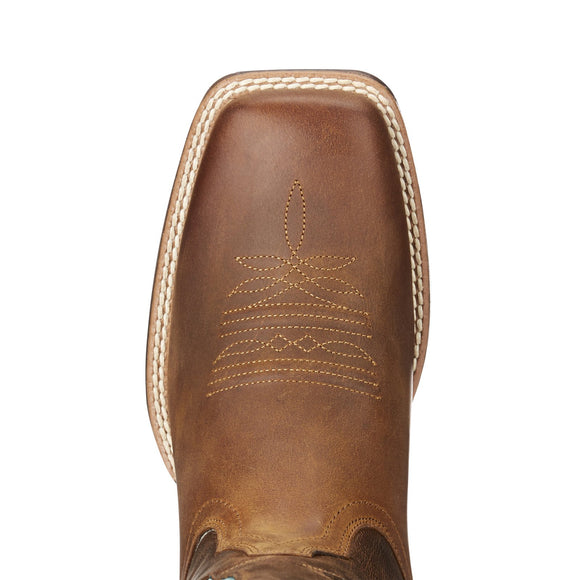 Ariat Women's VentTEK Ultra Western Boot - RR Western Wear, Ariat Women's VentTEK Ultra Western Boot