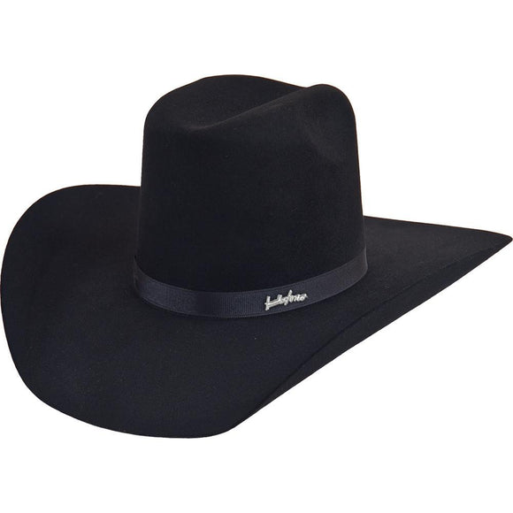 1951-Tombstone-Felt-Hat-Black_1600x.jpg