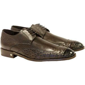 7ZV038207F-faded-brown-caiman-derby-shoe