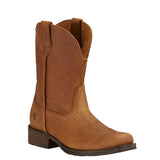 Ariat Womens Rambler Square Toe Boots - RR Western Wear, Ariat Womens Rambler Square Toe Boots