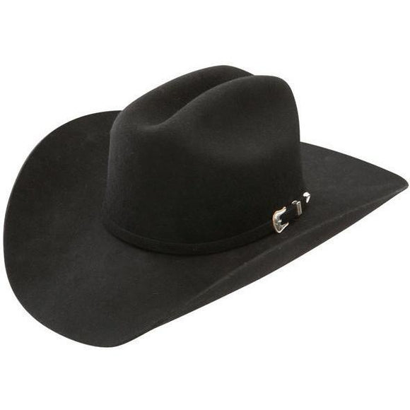 3x-stetson-oak-ridge-hat-black-cattleman