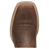 Ariat Men's Tycoon Square Toe Boots - RR Western Wear, Ariat Men's Tycoon Square Toe Boots