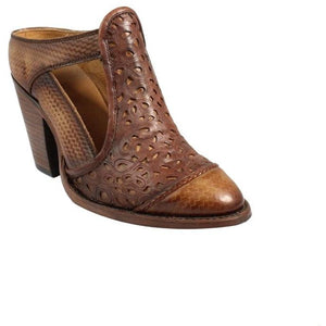 Women's Corral Western Boots Handcrafted - C3170