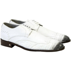 7ZV038228F-faded-white-caiman-derby-shoe