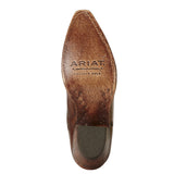 Ariat Women's Josefina J Toe - RR Western Wear, Ariat Women's Josefina J Toe