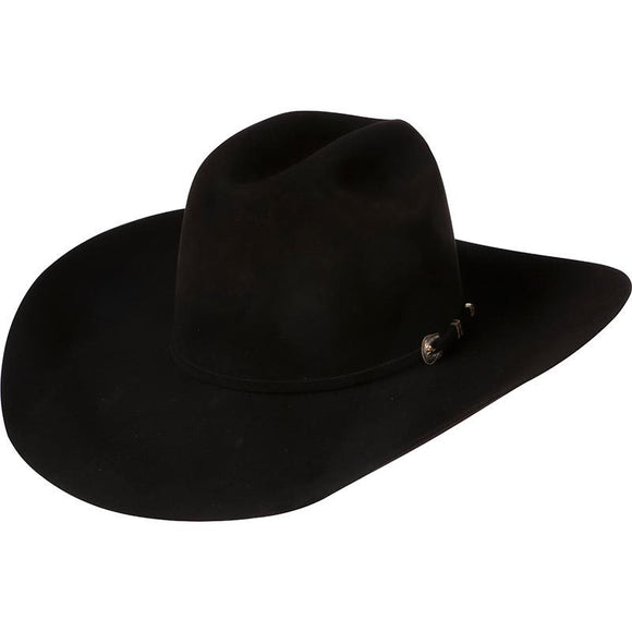 0f5c19951a7be American Hat Co 200x Pecan 4-1 4