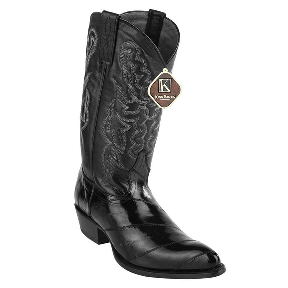 Men_s-J-Toe-Eel-Western-Boot-Black_1600x