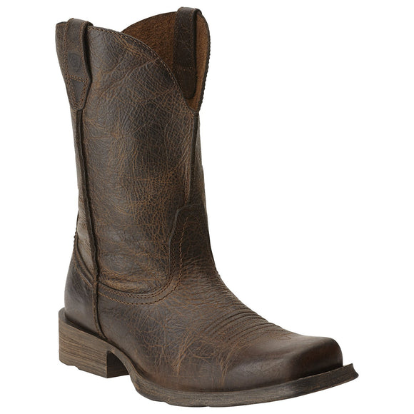 Ariat Men's Rambler 11