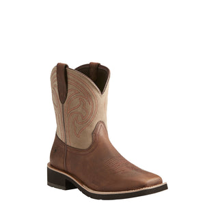 Ariat Women's Shawnee Short Shaft Boot - RR Western Wear, Ariat Women's Shawnee Short Shaft Boot