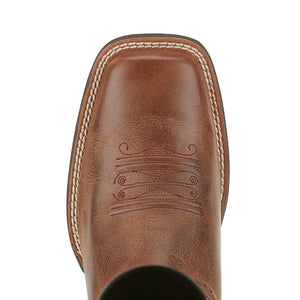 Ariat Quickdraw Sandstorm - RR Western Wear, Ariat Quickdraw Sandstorm