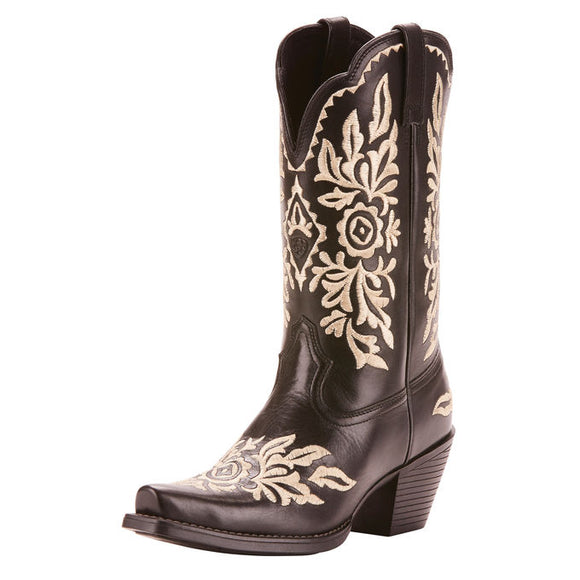 Ariat Harper Western Boot - RR Western Wear, Ariat Harper Western Boot