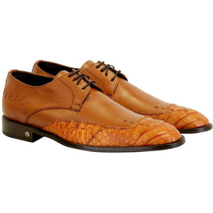 7ZV038203-cognac-caiman-derby-shoes-vest