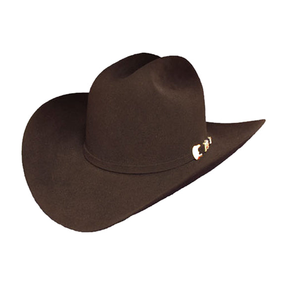 rrango-hats-6x-caporal-brown-07125.jpg