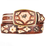 caiman-fashion-belt-oryx_1600x.jpg