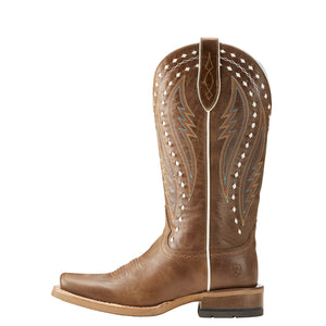 Ariat Women's Callahan - RR Western Wear, Ariat Women's Callahan