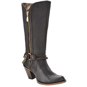 Cuadra Ladies Himalaya Tall Boot - RR Western Wear, Cuadra Ladies Himalaya Tall Boot