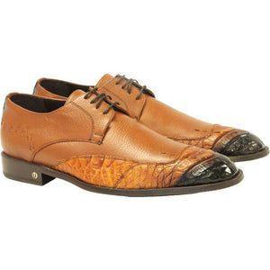 7ZV038203F-faded-cognac-caiman-derby-sho