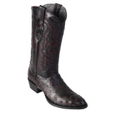mens-ostrich-round-toe-los-altos-boot-bl