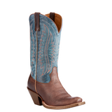 Ariat Women's Circuit Salem Western Boot - RR Western Wear, Ariat Women's Circuit Salem Western Boot
