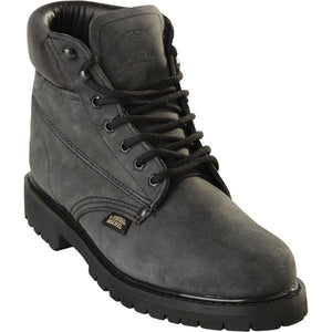 Botin High Top Terminado Crazy OM-59B6205 - RR Western Wear, Botin High Top Terminado Crazy OM-59B6205