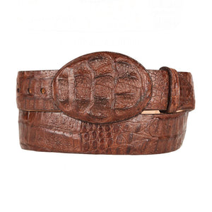 Brown-Caiman-Belt_1600x.jpg