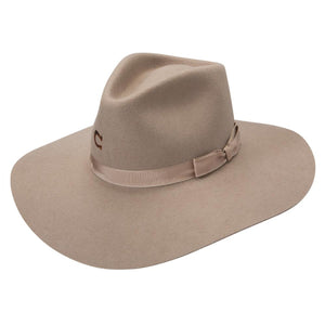 Charlie 1 Horse Highway – Wool Cowgirl Hat - RR Western Wear, Charlie 1 Horse Highway – Wool Cowgirl Hat