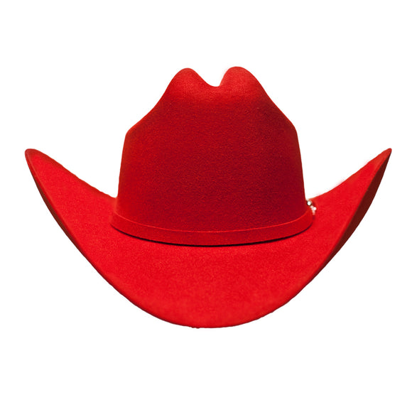 rrango-hats-10x-maximo-red-12175.jpg
