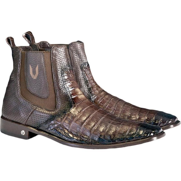 7BV018207F-vestigium-faded-brown-caiman-