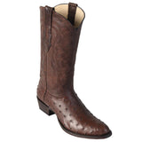 mens-ostrich-round-toe-los-altos-boot-br