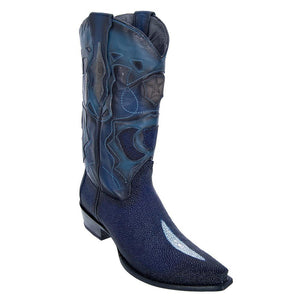 Faded-Blue-Stingray-Western-Boot_1600x.j