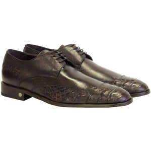 7ZV038207-brown-caiman-derby-shoes-vesti