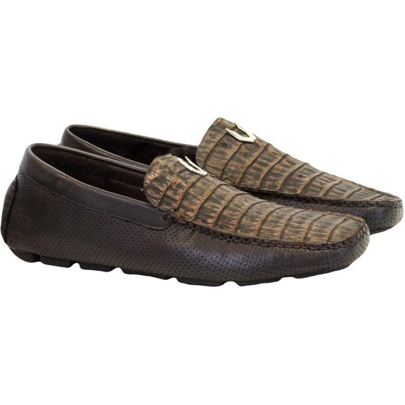 7ZC038235-sanded-brown-caiman-loafers-ex