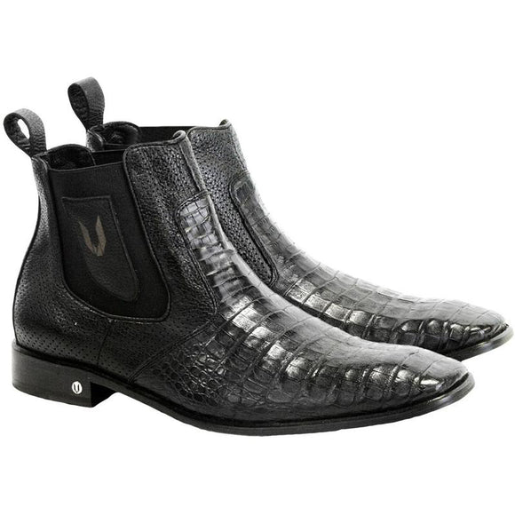 7BV018205-vestigium-black-caiman-belly-c
