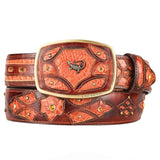 caiman-fashion-belt-cognac_1600x.jpg