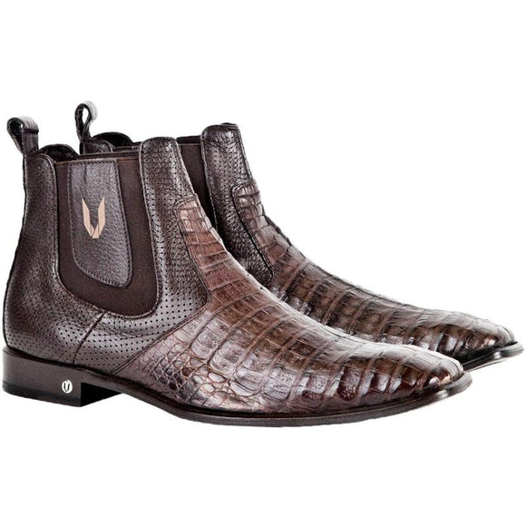 7BV018207-vestigium-brown-caiman-belly-c