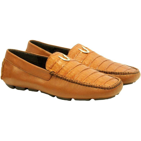 7ZC038203-cognac-caiman-loafers-exotic-v
